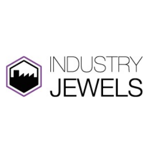 industryjewels